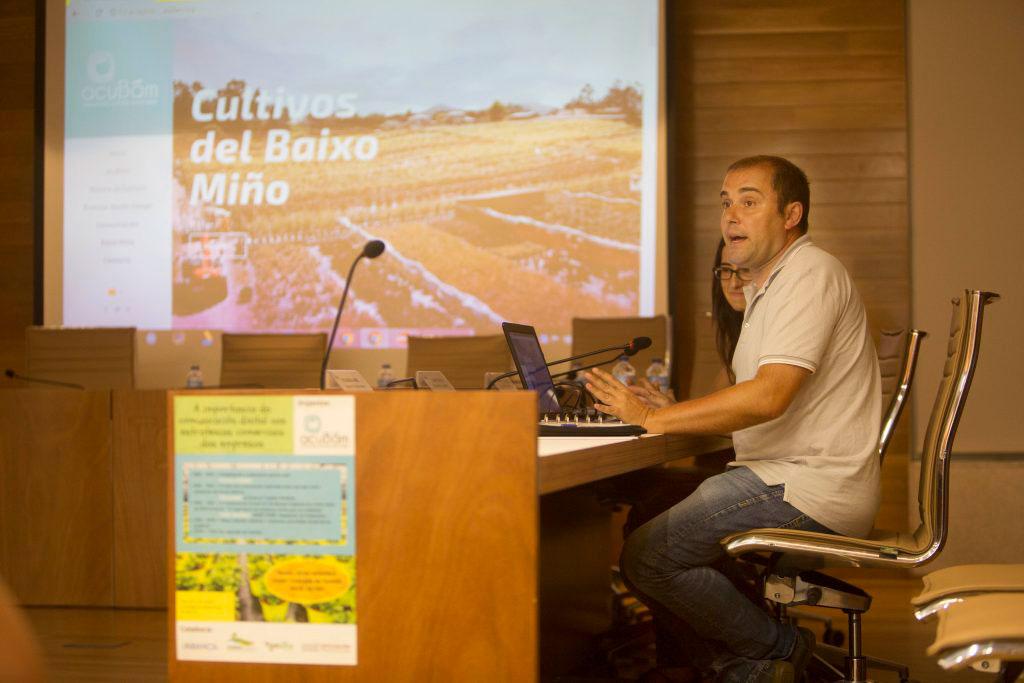 acuBam apuesta por la comunicación digital de las empresas del rural, como estrategia de diferenciación y competitividad empresarial