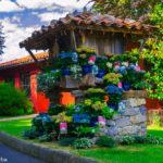centro-jardineria-ereba