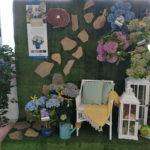 garden-paradelo
