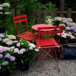 jardin-botanico-gijon