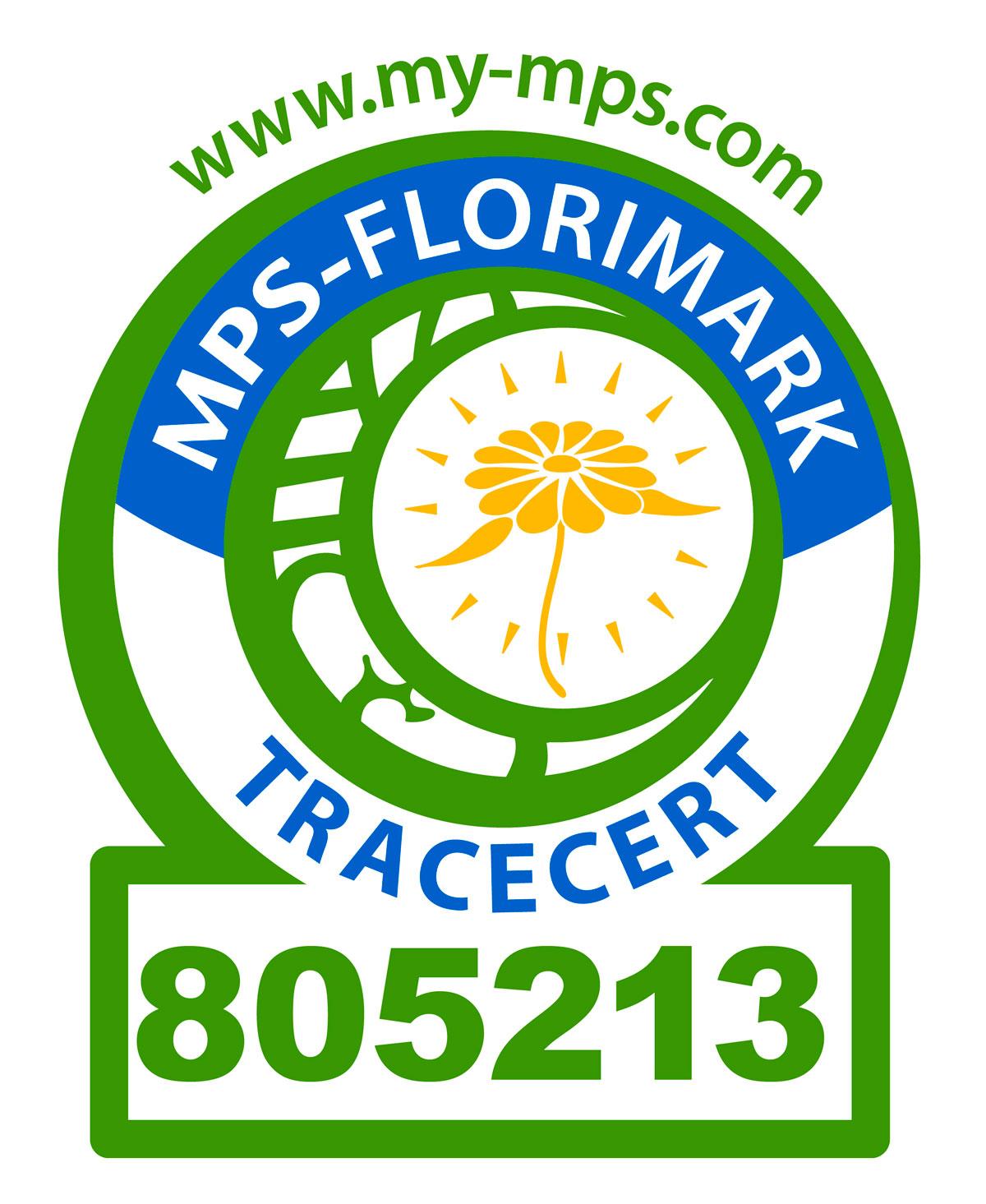 Coplant Galicia y sus productores consiguen varios certificados clave en el sector verde